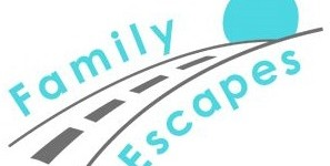 Family Escapes
